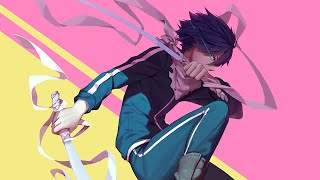 Top 15 Yokai Anime