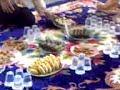 mandi hamil 7bln (2) Video