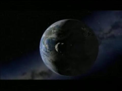 Amenazas Cósmicas - Impacto Planeta Tierra - Parte 6 de 6