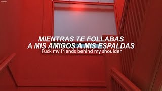 Do re mi - Blackbear (Sub. Español/Lyric)