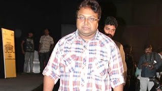 I am very happy to work with director Kannan - Imman