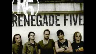 Watch Renegade Five Set My Heart On Fire video