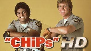download lagu Chips Tv Theme Intro  2 Versions gratis