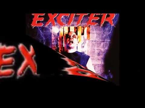 Exciter - Metal Crusaders