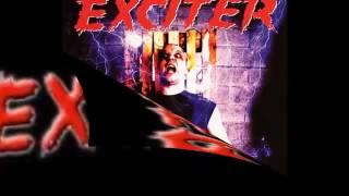 Watch Exciter Metal Crusaders video