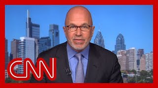 Smerconish: This scenario would be a nightmare for Dems in 2020