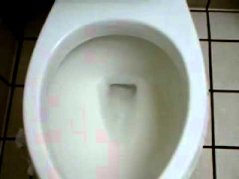 TheJoey1978- 68. Arby's Men's Restroom Full Shoot - YouTube