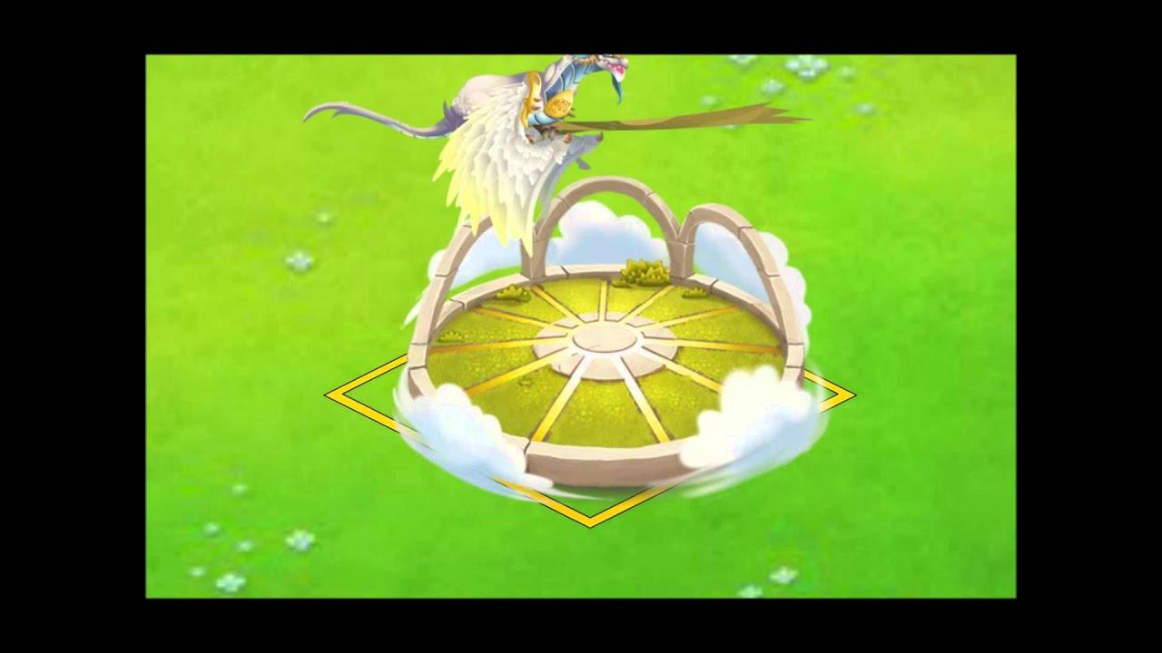 Dragon City Dragão Dragon City Dragão do