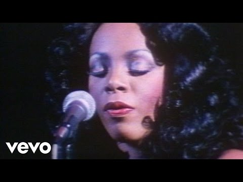 Thumbnail of video Donna Summer - I Feel Love (Live)