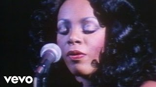 Donna Summer I Feel Love Live