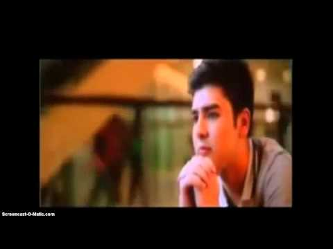 Diary Ng Panget The Movie Part 1