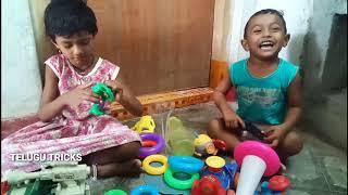 Kids games // children games // color games //