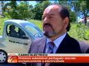 Veiculo Electrico Portugues - FUTI