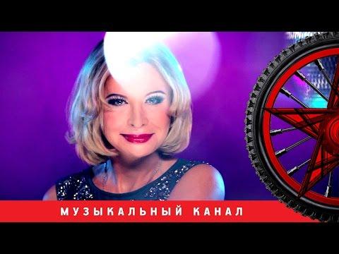 Катерина Голицына - Сборник видеоклипов