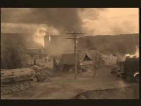 Lake of Tears - Burn Fire Burn