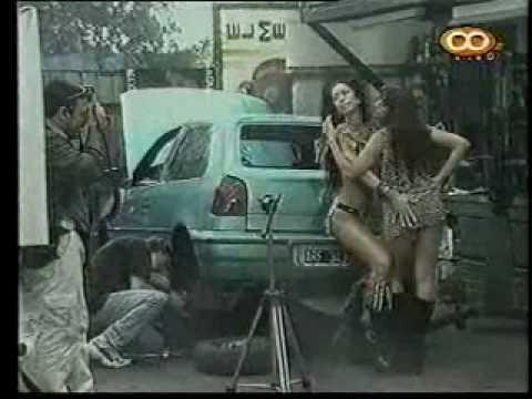 Videomatch 2001