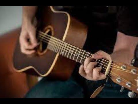 Nice Guitar - Ringtone
