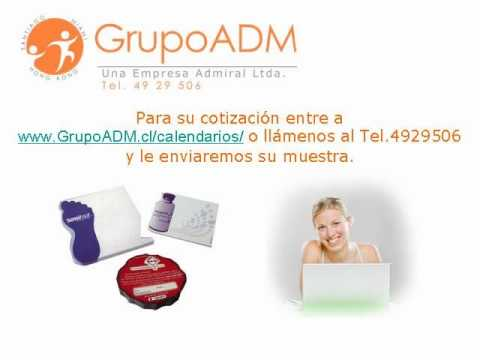 Cuadernos Corporativos Tel. 492 95 06 ADM