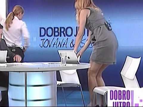 Jovana Jankovic 04.11.2013.