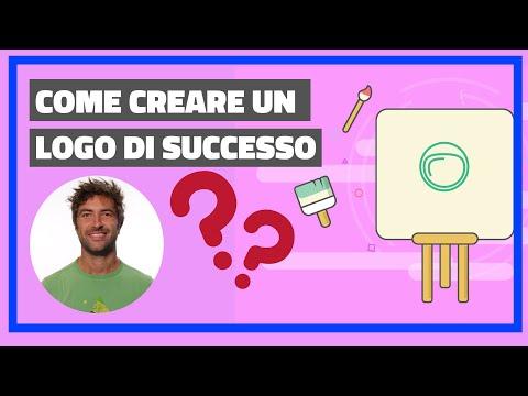 Tre regole base per creare un logo di successo