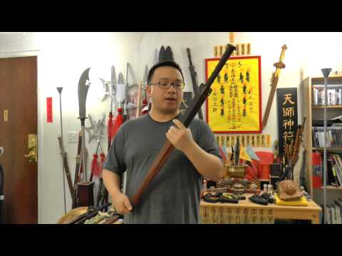 Damascus Swords? Real VS Fake, The Guide for All Swords Buye