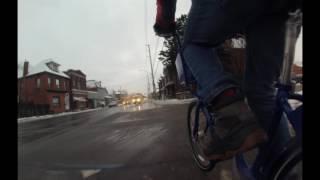 Sobi ride on Cannon Dec 12-2016