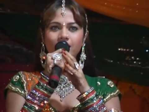 Mamta Soni Vikram Thakor Mamta Soni video