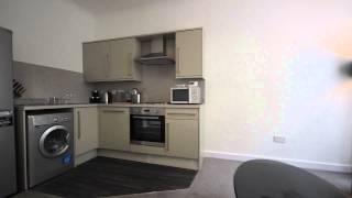 Property Movie™   235   1 Berkeley Street, Glasgow G37HH