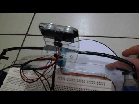 Electronica y Robtica Electan