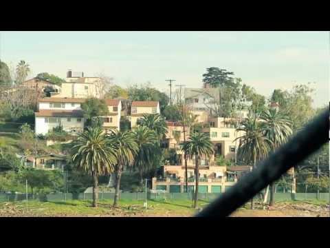 Sargent House&Rodriguez Lopez Productions 2012