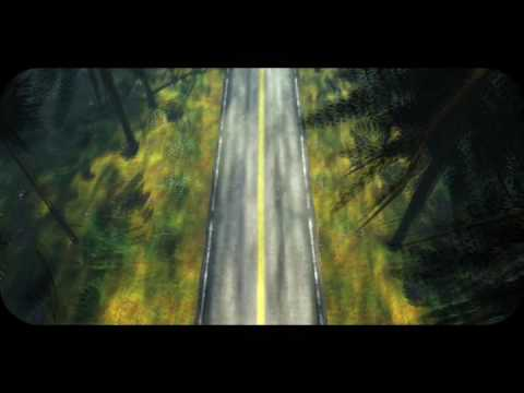 The Path Part 1: The Forest Video