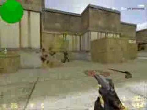 call of duty 2 aimbot free download. Free Download call of duty