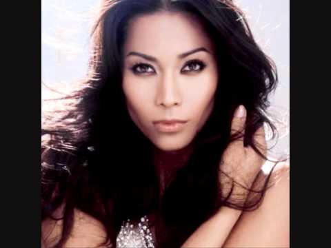 Anggun - Surrender