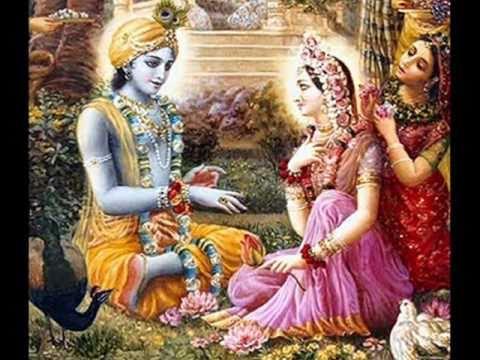He ri main to prem diwani...(bhajan).wmv