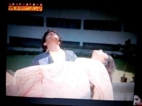 Bhai Ese Hote Hai Sad By Abhishek Sharma 08982020017 video