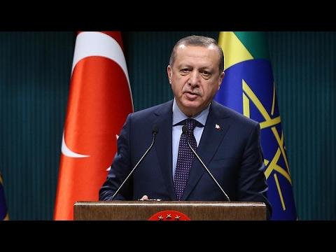 Anadolu Ajans Biz T Rkiye Yiz