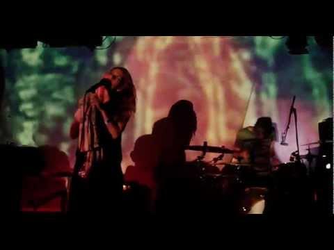 Of Verona - Centipede