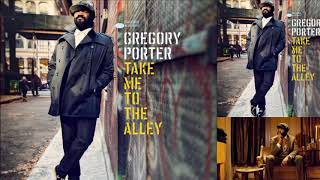 Holding On Gregory Porter Ft Kem