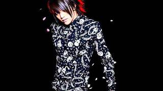 Watch Alice Nine Haikara Naru Rinbu Kyoku video