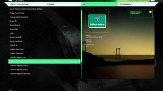 Игра Project CARS Первая проверка  Геймплей