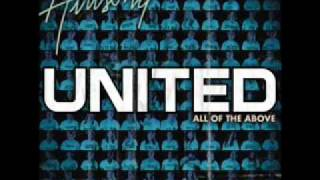 Hillsong United - Saviour King