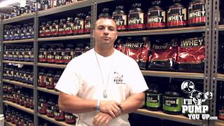 The Best Stimulant Free Fat Burner Supplements