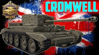 Szybcy i wściekli #162 - Cromwell i szybki POOL :)