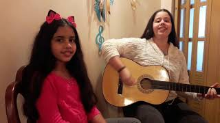 Imposible - Luis Fonsi ft. Ozuna [Cover by: P Covers + Valeria]