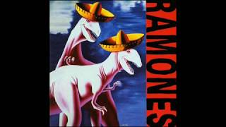 Watch Ramones She Talks To Rainbows video