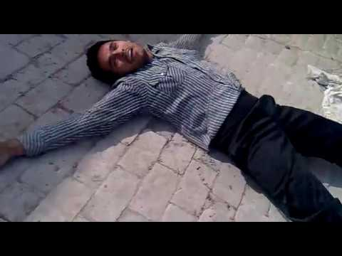 Haryanvi Funny video clip by Rinku lather and shoky sondhapur...
