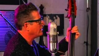 Watch Lee Rocker Memphis Freeze video