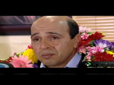 Shapour Bakhtiar's killer return as a hero to Tehran - Iran 18 may 2010