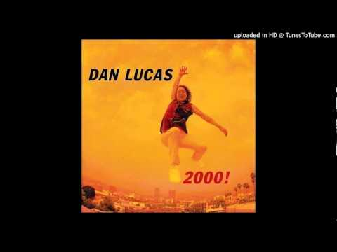 DAN LUCAS - I Want to Be Wanted (1994) by Monsieur Opal