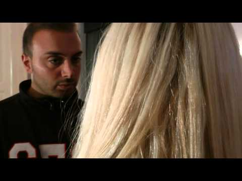 trailer VITE PARALLELE (anno 2011) – regia Gianluigi Fiscella – ACCADEMIA BELLINI ACADEMY